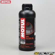Luftfilteröl Motul A3 Air Filter Oil 1L