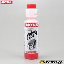 Additivo per benzina Motul Valve Expert 250ml