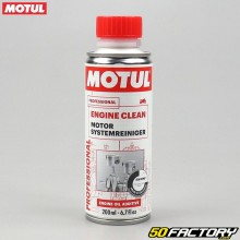 Nettoyant moteur Motul Engine Clean Moto 200ml