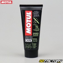 Nettoyant mains Motul M4 Hands Clean 250ml