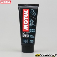 Anti-rayure polish Motul E8 Scratch Remover 100ml