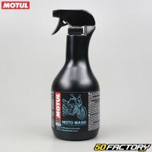 Motul E2 Motowash Spray Limpiador 1L