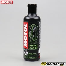 Nettoyant cuir Motul M3 Perfect Leather 250ml