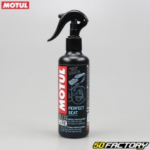 Nettoyant selle Motul E4 Perfect Seat 250ml