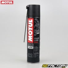 Motul C2 Chain Lube Road Chain 400ml