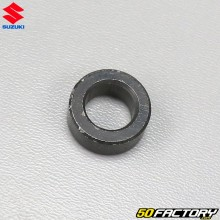 Spacer 12,2x20x8,4mm front and rear wheel Suzuki RMX  et  SMX