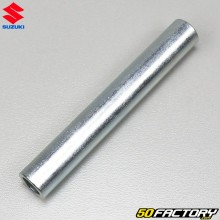 Bearing spacer tube for rear wheel Suzuki RMX  et  SMX