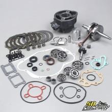 Pacchetto motore completo AM6 Calcio Minarelli