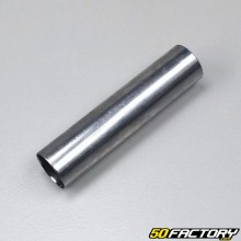 Brixton BX 125 Fork Spring Spacer (2016 to 2019)