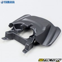 Manija de pasajero MBK Booster  et  Yamaha Bws (Desde 2004)