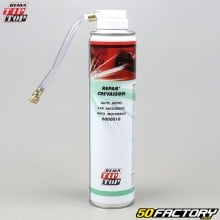 Puncture sealant spray Rema Tip Top 300 ml
