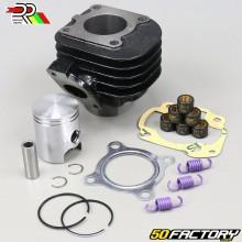 Piston Cylinder 1PE40QMB Keeway, TNT, Generic KSR ... DR Racing