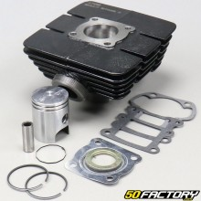 Cylindre piston Yamaha DT 50 et MBK ZX (jusqu'à 1995)