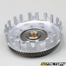 Motorkupplungsglocke AM6 Minarelli