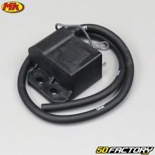 Scatola CDI bobina 50 con scatola e ciclo Metrakit Ducati
