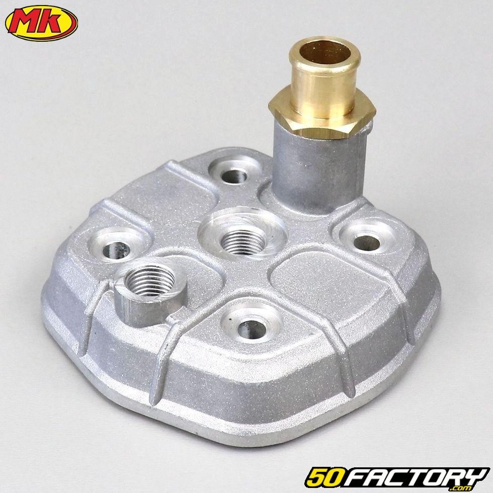Cylindre pochette de joints avec des joints toriques pour Piaggio 180 2tps Runner Hexagon Dragster