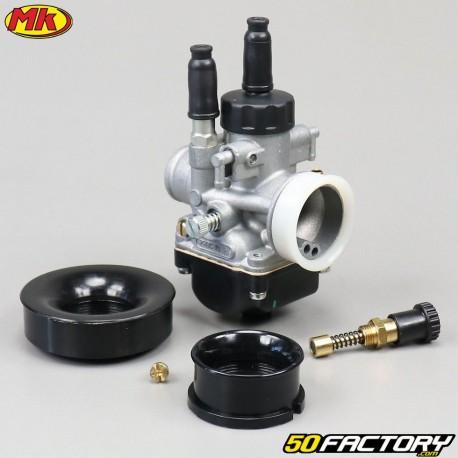 Carburateur Metrakit PHBG 19 DS starter à câble