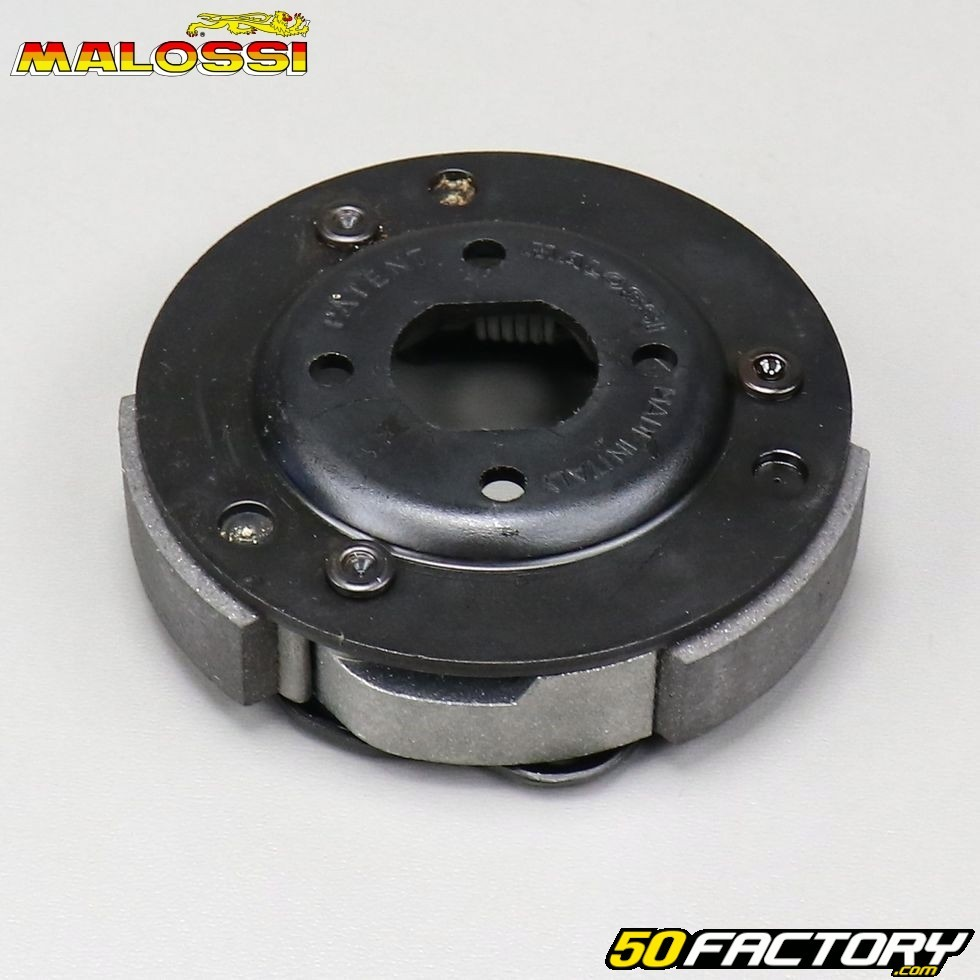 Motorrad Bremsleitung Kupplungsleitung Stahlflex 850 mm  Öse 20° und M10x1 AG