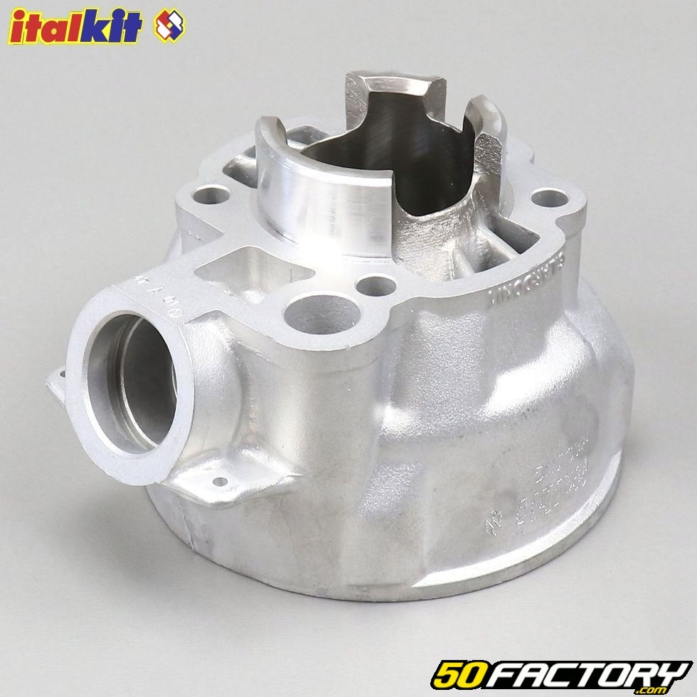 Piston cylinder AM6 Italkit 40,26mm - Cheap spare part