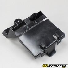 Tapa de Batería YCR Motor Sport 125