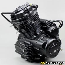 Motor completo YCR Motor Sport 125
