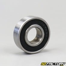 Wheel bearing 6202 2RS