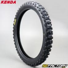 Reifen 2.50-17, 2 1 / 4-17 Kenda K772A 4PR Offroad Moped