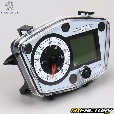 Numérique Compteur de vitesse tnt-01 S