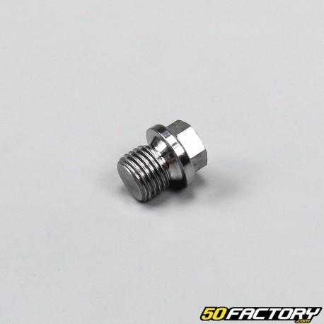 Temperature sensor plug / cap AM6 minarelli