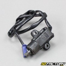 Interruttore cavalletto laterale Yamaha, MBK 50 e 125