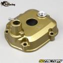 Zylinderlaufbuchse Derbi Euro 3 Aluminium R4 Racing