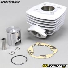 Cilindro a pistone in alluminio Peugeot Aria 103 Doppler ER1