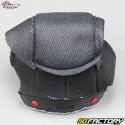 Helm innen cross Shot Ranger Größe XXL