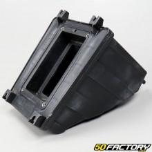 Caja de filtro de aire Aprilia RS4 y Derbi GPR