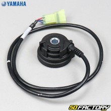 Entraîneur de compteur digital Mbk Booster, Yamaha Bws depuis 2004
