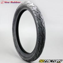 Pneu 2 3/4-16 Vee Rubber VRM099 TT cyclomoteur