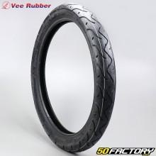 Pneu 2 3/4-17 Vee Rubber VRM099 TT cyclomoteur
