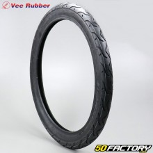 Pneu 2 1/4-17 Vee Rubber VRM099 TT cyclomoteur