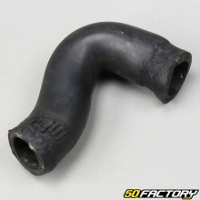 Radiator hose Derbi € 2