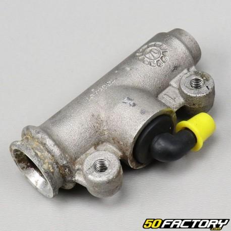 Rear brake master cylinder Derbi Senda,  Gilera Smt, Rcr, Aprilia Sx, Rx