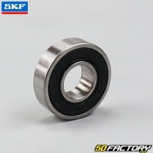 Roulement 6001 2RS SKF