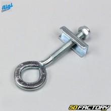 Tensor de cadena Peugeot 103 SP, MVL,  Chrono... Algi