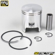 Piston Derbi neuf