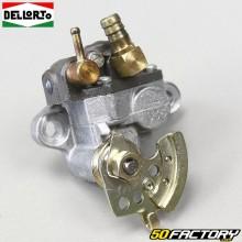 Oil pump Dellorto original Derbi € 2