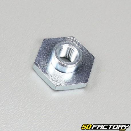 ESCAPE estándar para caber MBK Booster 50