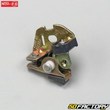 Ignition switch MBK 51 / AV88 ... Novi