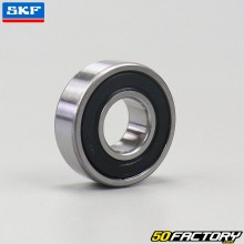 Lager Radwelle 6202 2RS SKF