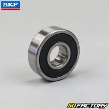 Roulement de roue 6201 2RS SKF