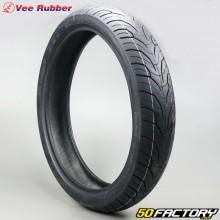 Neumático delantero 100 / 80-17 Vee Rubber VRM396 52P