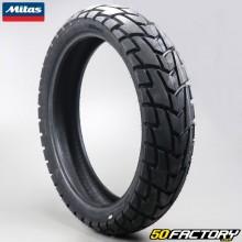 Rear tire 130 / 70-17 Mitas MC32